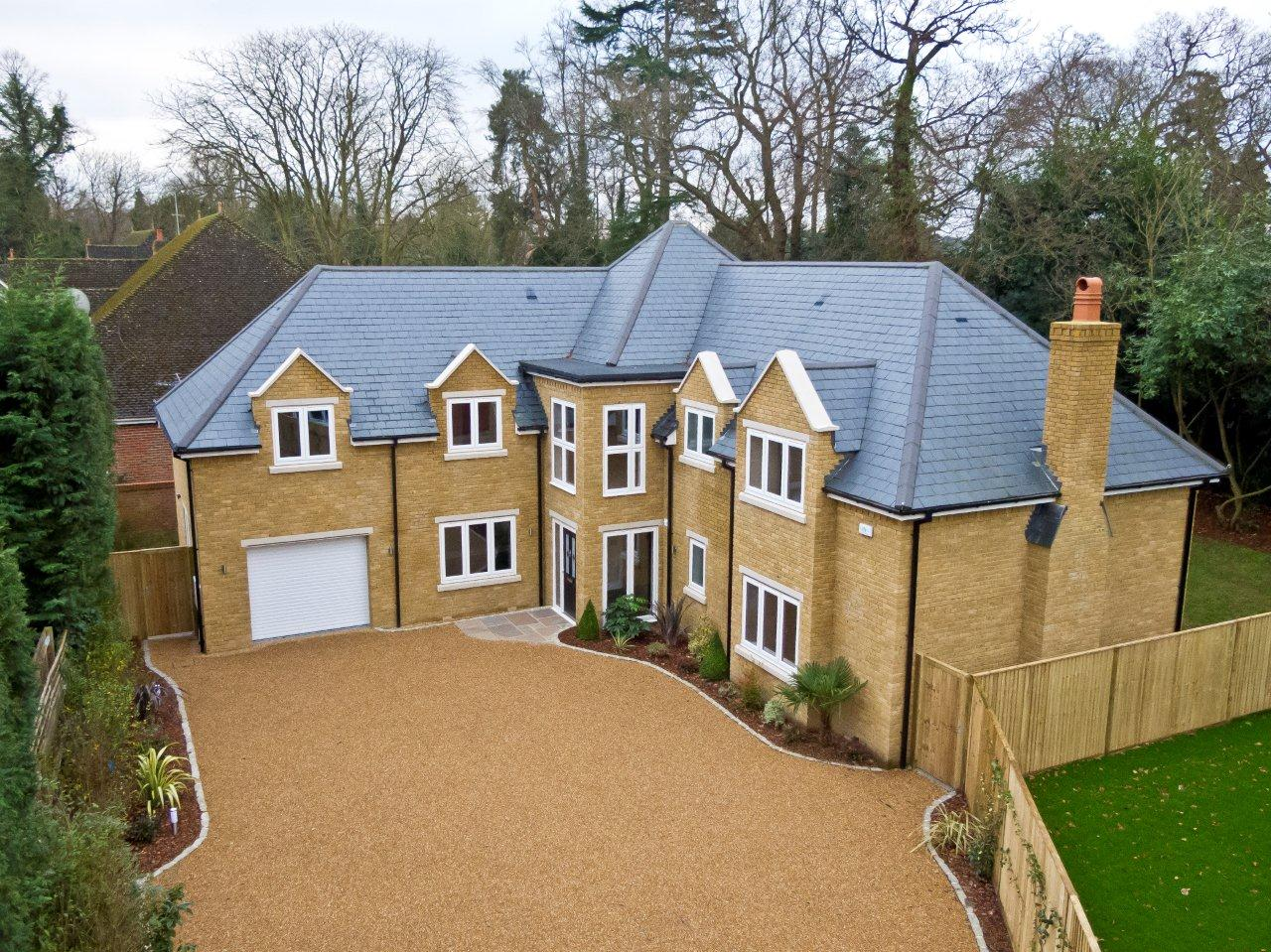 Meadowcroft - Sold