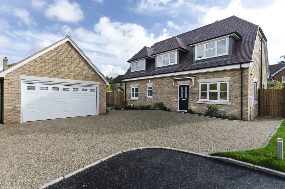 Parkwood Close – Sold