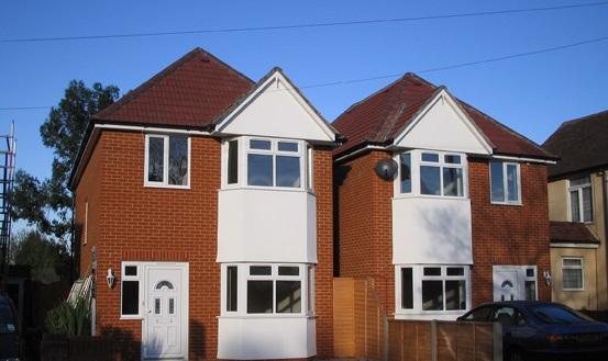 Fairholme Road - Sold