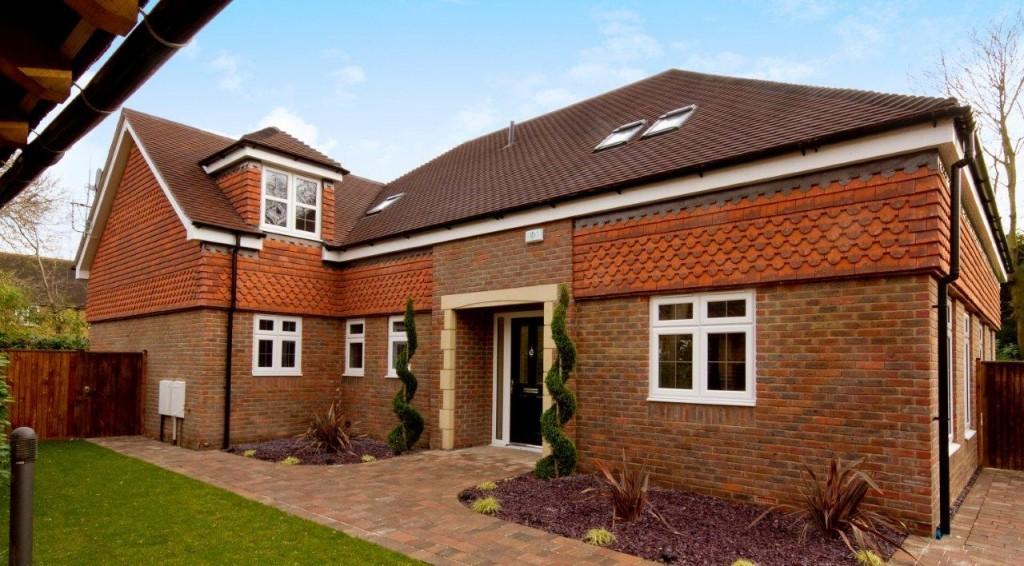 Meadowbrook - Sold